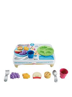 fisher-price-fisher-price-laugh-amp-learn-say-please-snack-set