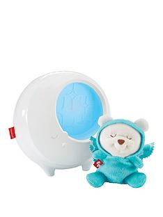 fisher-price-butterfly-dreams-2-in-1-soother