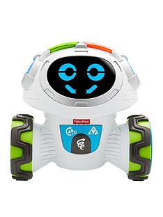 fisher-price-fisher-price-think-amp-learn-teach-039n-tag-movi