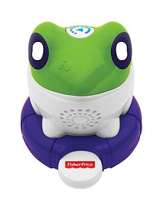 fisher-price-fisher-price-think-amp-learn-measure-with-me-froggy
