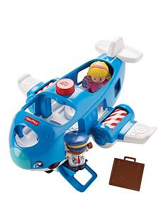fisher-price-little-people-travel-together-airplane