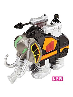 imaginext-imaginext-power-rangers-black-power-ranger-amp-mastodon-zord