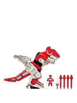 imaginext-imaginext-power-rangers-red-power-ranger-amp-t-rex-zord