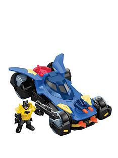 imaginext-imaginext-dc-super-friends-batmobile-vehicle