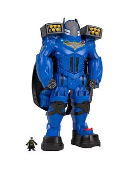 imaginext-dc-super-friends-batbot-xtreme