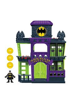 imaginext-dc-super-friends-arkham-asylum