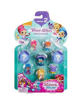 shimmer-and-shine-shimmer-and-shine-teenie-genies-genie-8-pack-figure-assortment