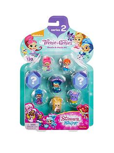 shimmer-and-shine-teenie-genies-genie-8-pack-figure-assortment