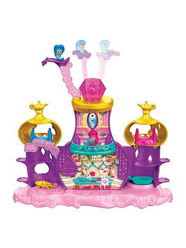 shimmer-and-shine-teenie-genies-floating-genie-palace-playset
