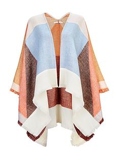 v-by-very-multi-colour-geometric-cape