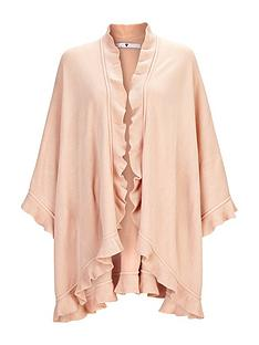 v-by-very-ruffle-detail-cape-nude