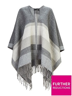 v-by-very-tonal-border-cape