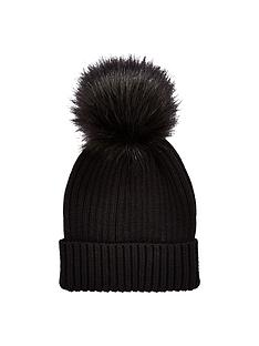 v-by-very-changeable-pom-pom-beanie
