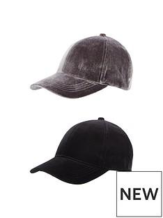 v-by-very-2-pk-velvet-cap