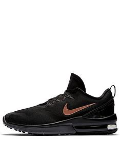 nike-shine-air-max-fury-blackbronze