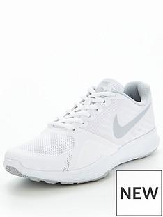 nike-city-trainer-white