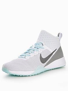 nike-air-zoom-strong-2-reflect-whitesilverbluenbsp