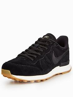 nike-internationalist-se-blacknbsp