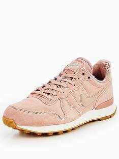 nike-internationalist-se-pinknbspnbsp