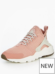 nike-air-huarache-ultra-pinknbsp