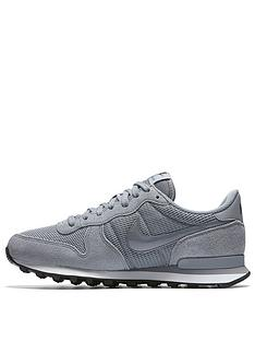 nike-internationalist-greynbsp