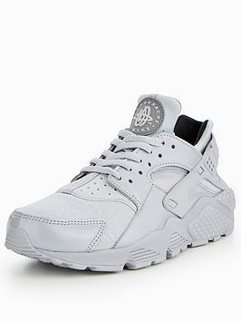 nike-air-huarache-grey