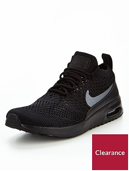 nike-air-max-thea-ultra-flyknit-blacknbsp