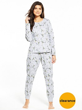 tinkerbell-all-over-print-twosie