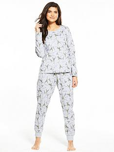 v-by-very-tinkerbell-all-over-print-twosie