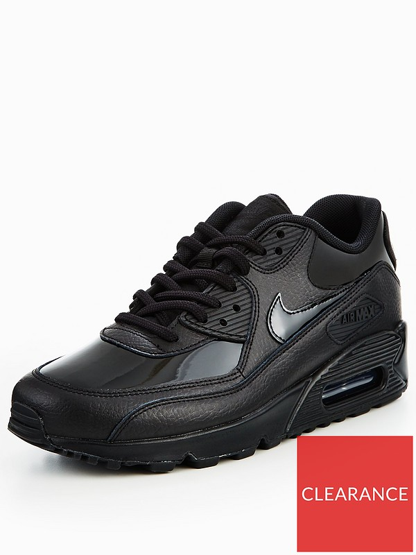 Nike Air Max 90 Essential Schuhe braun im WeAre Shop