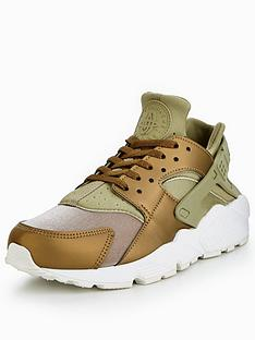 nike-air-huarache-metallic-rosenbsp
