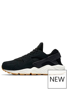 nike-air-huarache-run-suede