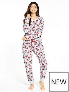v-by-very-minnie-mouse-all-over-print-pyjamas