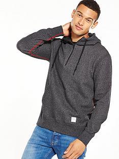 converse-essentials-winterwoolnbsphalfnbspzip-hoodie