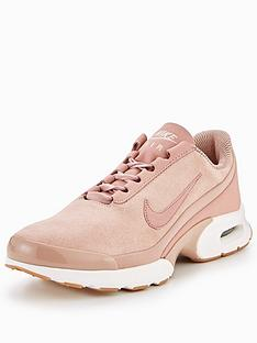 nike-air-max-jewell-se-pinknbsp