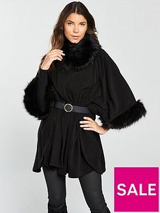 v-by-very-premium-faux-fur-fleece-cape