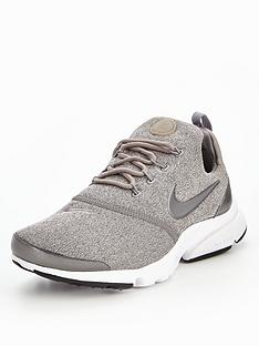 nike-presto-fly-se-pewter-blacknbsp