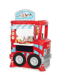 little-tikes-2-in-1-food-truck-kitchen