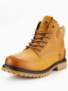 wrangler-yuma-lace-up-boot
