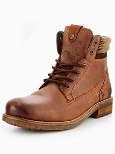 wrangler-hill-tweed-lace-up-boot