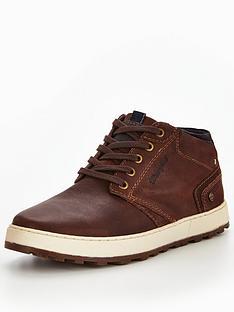 wrangler-bruce-mid-chukka-boot