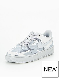 nike-nike-air-force-1-lv8-camo-junior-trainer