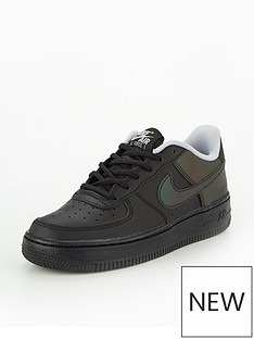 nike-air-force-1-lv8-junior-trainer