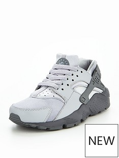 nike-huarache-run-junior-trainer