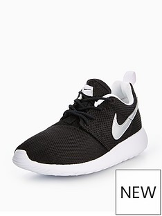 nike-roshe-one-junior-trainer