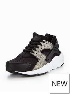 nike-nike-huarache-run-se-junior-trainer