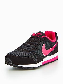 nike-md-runner-2-junior-trainer
