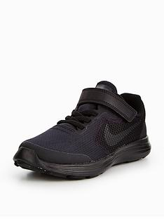 nike-revolution-3-childrens-trainer