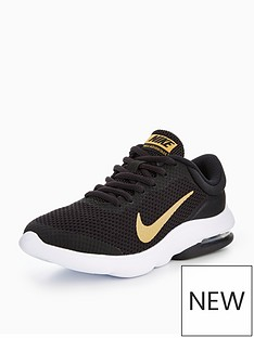 nike-air-max-advantage-junior-trainer