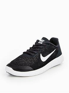 nike-free-rn-2-junior-trainer